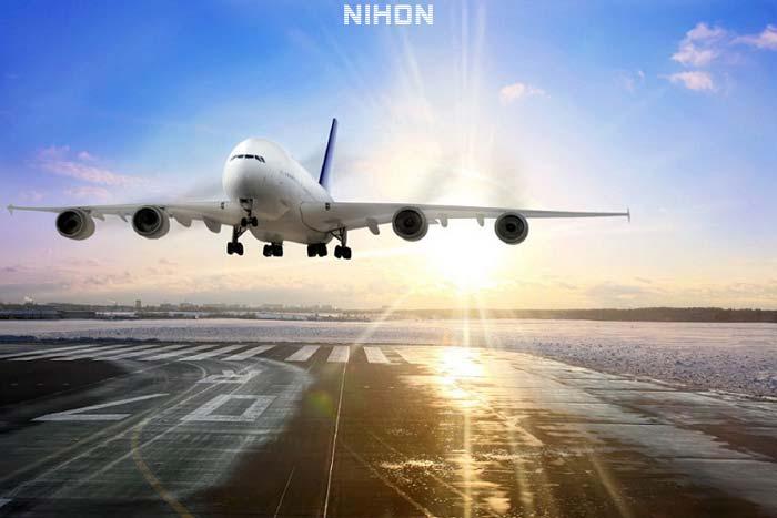 کدام هواپیمایی در کدام ترمینال مهرآباد؟