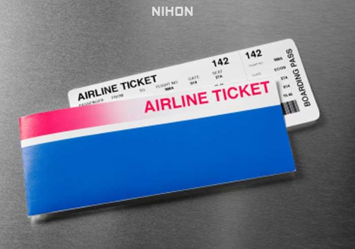 چطور بلیط ارزان هواپیما بخریم؟