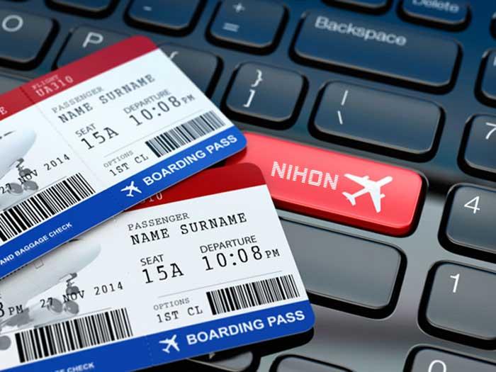 معیار قیمت گذاری بلیط هواپیما