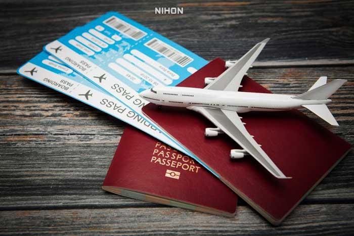 بلیط سوتو soto و پروازهای داخلی بین اروپا