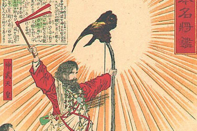 ژاپن کاخ امپراتوری توکیو , نمادی از ژاپن کاخ امپراتوری توکیو , نمادی از حفظ سنت هاحفظ سنت ها