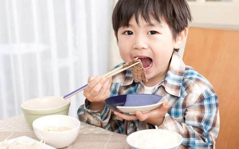 آداب غذایی ژاپنی ها یا رژیم غذایی مردم ژاپن چگونه است؟